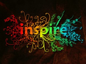 Inspire_wallpaper_by_firetongue81