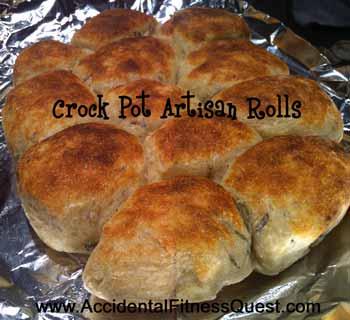 crock-pot-artisan-rolls