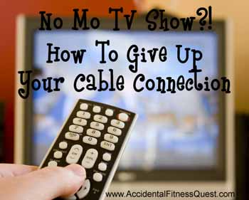 give-up-your-cable-bill