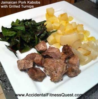 jamaican-pork-kabobs