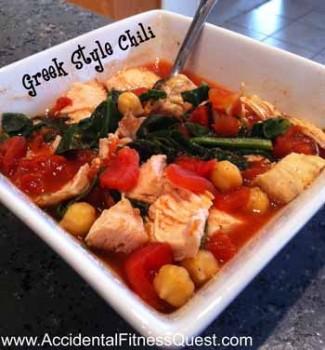 greek-style-chili