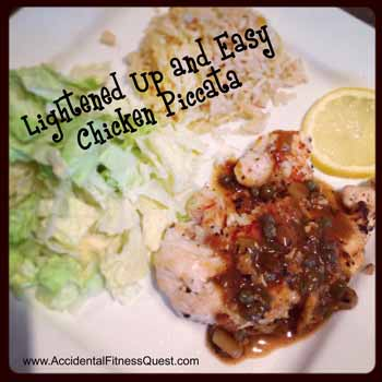 Lightened-Up-Chicken-Piccata
